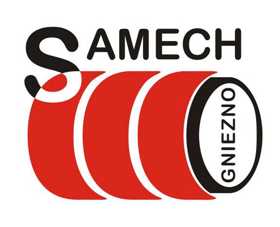 SAMECH - Centrum Serwisowe - mechanik gniezno, auto naprawa gniezno