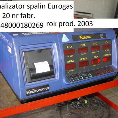 DSC08087