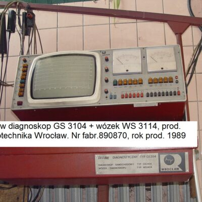 DSC08111