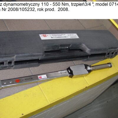 DSC08135